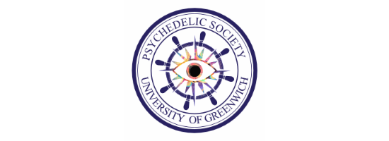 Greenwich University Psychedelics Society