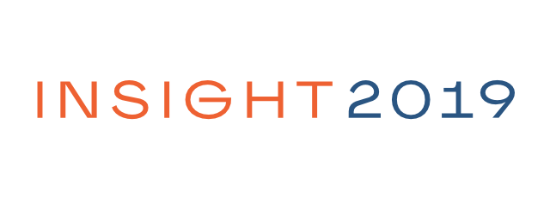 Insight 2019 Conference