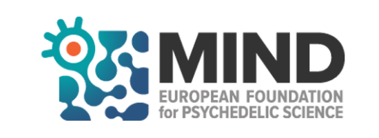 Mind Foundation