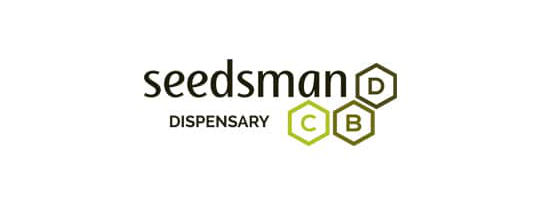 Seedsman CBD Dispensary